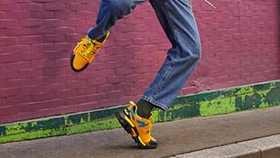 Billige sko Køb sko til mænd, kvinder og børn billigt online