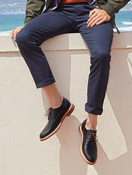 Sarenza Shoes for men