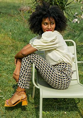 Mode til kvinder | Forår FS21