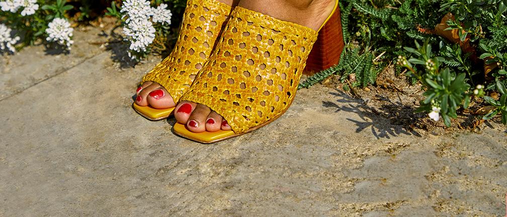Sarenza chaussures pour homme femme enfant