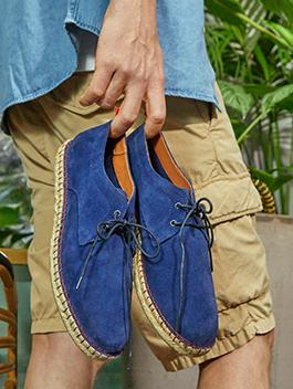 Sarenza Zapatos para hombre