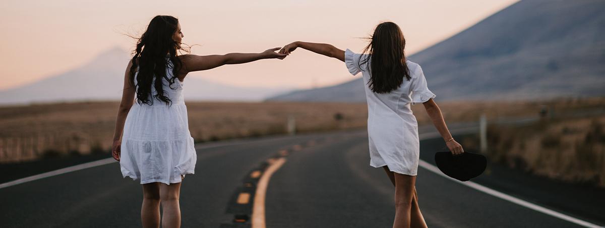 La vie en robe : nos modèles coups de cœur