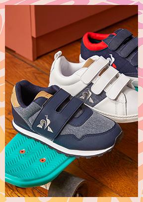Kinder Sneaker Sale