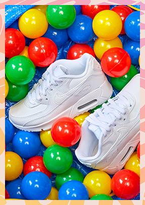 Sale Nike Kinder Schuhe