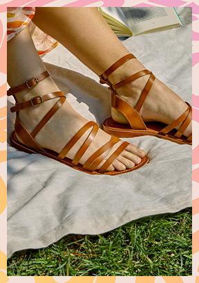 saldi scarpe Kickers donna
