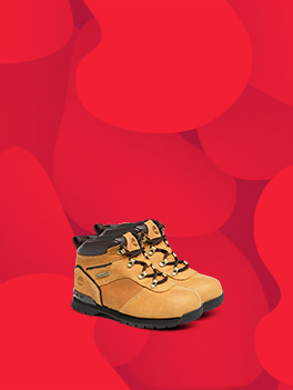 Sarenza chaussures et sacs pour enfant en soldes