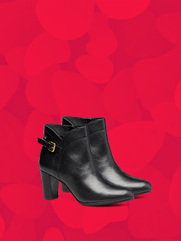 Sarenza Shoes and Bags for Women in Sale