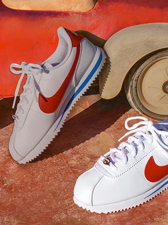 7ed97854d738 Chaussures enfant - chaussure enfant sur Internet - Sarenza