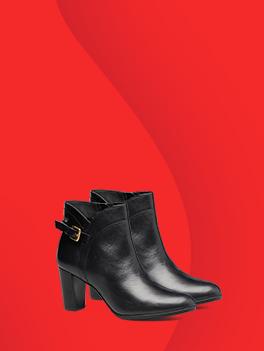 Sarenza Zapatos y bolsos para mujer
