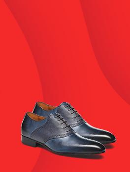 Sarenza zapatos y bolsos para hombre