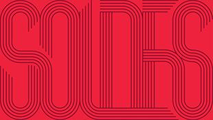 d4589ed94fe3 Chaussures : Sarenza achat et vente de la chaussure en ligne