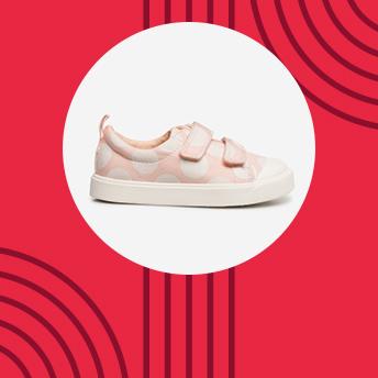 abda368a Zapatos niños online: calzado niños, zapatillas niños en Sarenza.es