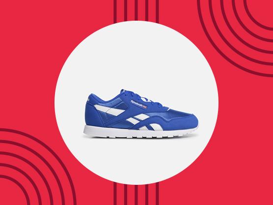 787100c4cad478 Chaussures enfant - chaussure enfant sur Internet - Sarenza
