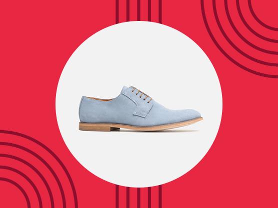 35fbd5fbc02fe Chaussures homme - Chaussure homme sur Internet - Sarenza