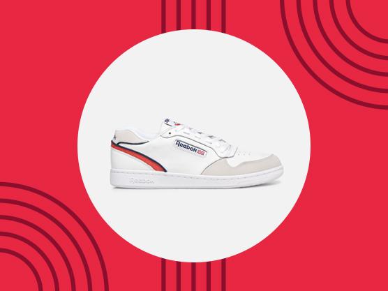 8497954d4d6c55 Chaussures homme - Chaussure homme sur Internet - Sarenza