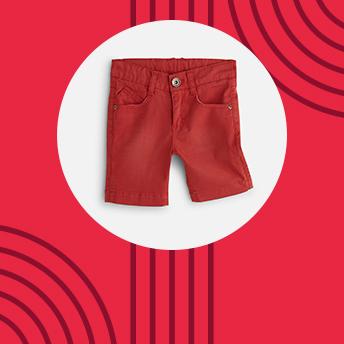 6978c3aafac3 Chaussures enfant - chaussure enfant sur Internet - Sarenza