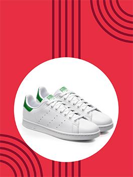Sarenza zapatos, bolsos para hombres en rebajas