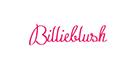Billieblush