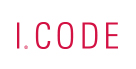 I.Code