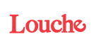 Louche