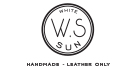 White Sun