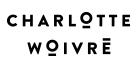 Charlotte Woivré