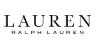 Lauren Ralph Lauren