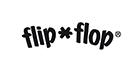 Flipflop