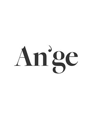An'ge