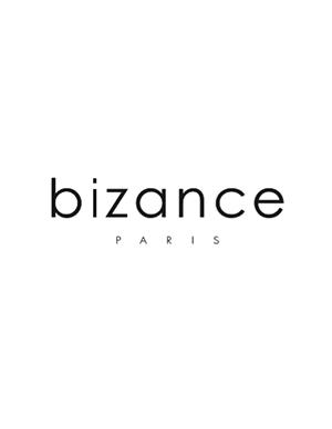 Bizance Paris