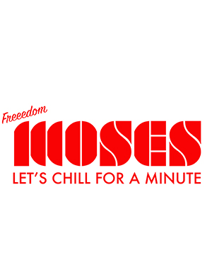 Freedom Moses