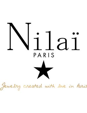 Nilaï
