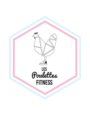 Les Poulettes Fitness