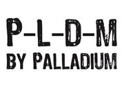 P-L-D-M By Palladium