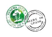 8d9431579a8504 Panama Jack Panama 03 Igloo C13 (schwarz) - Stiefeletten   Boots ...