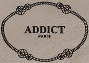 Addict-Initial