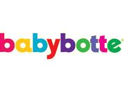 Babybotte