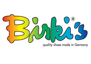 Birki's