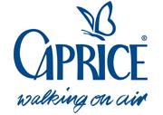 Caprice