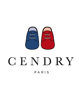 Cendry