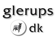 Glerups