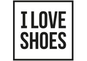 I Love Shoes