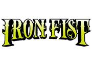 Iron Fist