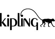 kipling Superwork S (Noir) Sacs à main chez Sarenza (337213)