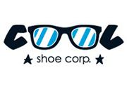 Cool Shoe