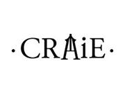 Craie