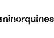 MINORQUINES