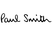 PS Paul Smith
