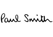 PS Paul Smith