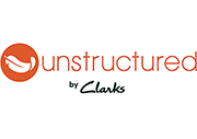 Clarks Unstructured